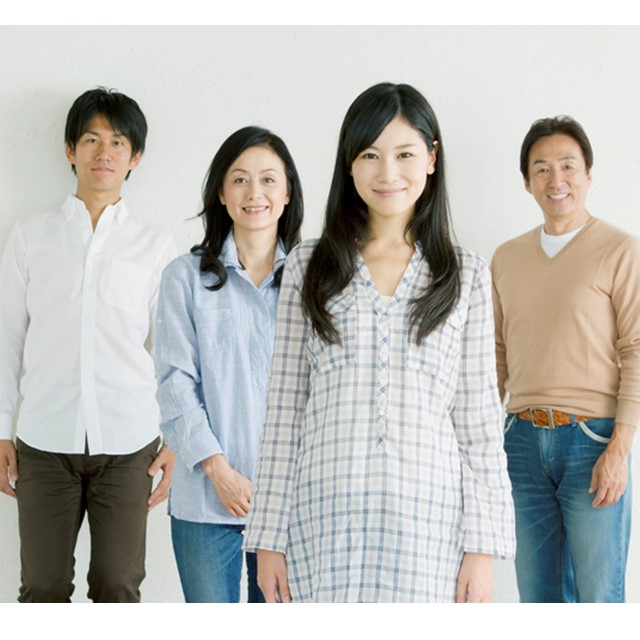家族相談・コンサルテーション